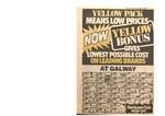 Galway Advertiser 1983/1983_01_13/GA_13011983_E1_003.pdf