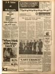 Galway Advertiser 1981/1981_10_15/GA_15101981_E1_010.pdf