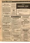Galway Advertiser 1981/1981_10_15/GA_15101981_E1_018.pdf
