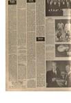 Galway Advertiser 1971/1971_10_28/GA_28101971_E1_006.pdf