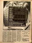 Galway Advertiser 1981/1981_10_15/GA_15101981_E1_011.pdf