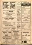 Galway Advertiser 1981/1981_10_15/GA_15101981_E1_019.pdf