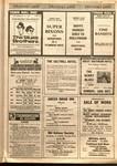 Galway Advertiser 1981/1981_10_15/GA_15101981_E1_013.pdf