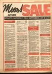 Galway Advertiser 1981/1981_10_15/GA_15101981_E1_003.pdf