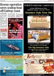 Galway Advertiser 2005/2005_08_04/GA_0408_E1_017.pdf