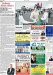 Galway Advertiser 2005/2005_08_04/GA_0408_E1_002.pdf