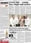 Galway Advertiser 2005/2005_08_04/GA_0408_E1_014.pdf