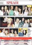 Galway Advertiser 2005/2005_08_04/GA_0408_E1_020.pdf