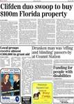 Galway Advertiser 2005/2005_08_04/GA_0408_E1_008.pdf