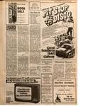 Galway Advertiser 1981/1981_02_05/GA_05021981_E1_007.pdf