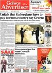 Galway Advertiser 2005/2005_08_04/GA_0408_E1_001.pdf