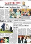 Galway Advertiser 2005/2005_03_31/GA_3103_E1_018.pdf