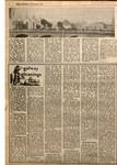 Galway Advertiser 1981/1981_02_05/GA_05021981_E1_004.pdf