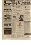 Galway Advertiser 1971/1971_10_28/GA_28101971_E1_004.pdf
