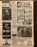 Galway Advertiser 1981/1981_02_05/GA_05021981_E1_005.pdf