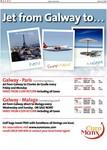 Galway Advertiser 2005/2005_03_31/GA_3103_E1_014.pdf