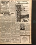 Galway Advertiser 1981/1981_02_05/GA_05021981_E1_003.pdf