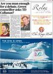 Galway Advertiser 2005/2005_03_31/GA_3103_E1_019.pdf