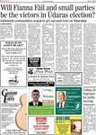 Galway Advertiser 2005/2005_03_31/GA_3103_E1_006.pdf
