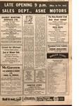 Galway Advertiser 1981/1981_02_05/GA_05021981_E1_011.pdf