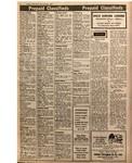 Galway Advertiser 1981/1981_02_05/GA_05021981_E1_014.pdf