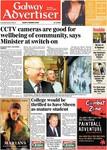 Galway Advertiser 2005/2005_03_31/GA_3103_E1_001.pdf