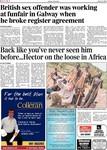 Galway Advertiser 2005/2005_03_31/GA_3103_E1_008.pdf