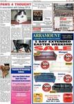 Galway Advertiser 2005/2005_03_31/GA_3103_E1_013.pdf