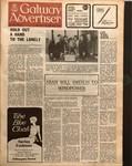 Galway Advertiser 1981/1981_02_05/GA_05021981_E1_001.pdf