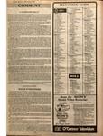 Galway Advertiser 1981/1981_02_05/GA_05021981_E1_006.pdf