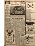 Galway Advertiser 1981/1981_02_05/GA_05021981_E1_016.pdf