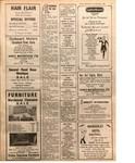 Galway Advertiser 1981/1981_02_05/GA_05021981_E1_015.pdf