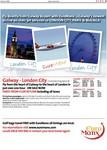 Galway Advertiser 2005/2005_03_31/GA_3103_E1_015.pdf
