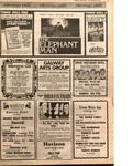Galway Advertiser 1981/1981_02_05/GA_05021981_E1_009.pdf