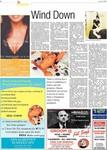 Galway Advertiser 2005/2005_06_26/GA_2606_E1_006.pdf