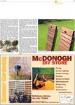 Galway Advertiser 2005/2005_06_26/GA_2606_E1_015.pdf