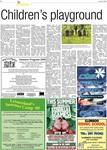 Galway Advertiser 2005/2005_06_26/GA_2606_E1_004.pdf