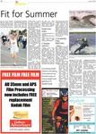 Galway Advertiser 2005/2005_06_26/GA_2606_E1_010.pdf