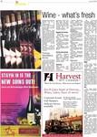 Galway Advertiser 2005/2005_06_26/GA_2606_E1_018.pdf