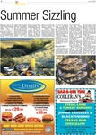 Galway Advertiser 2005/2005_06_26/GA_2606_E1_016.pdf