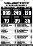 Galway Advertiser 2005/2005_06_26/GA_2606_E1_009.pdf