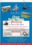 Galway Advertiser 2005/2005_06_26/GA_2606_E1_007.pdf