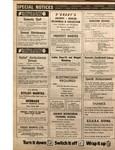 Galway Advertiser 1981/1981_02_05/GA_05021981_E1_010.pdf
