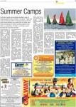 Galway Advertiser 2005/2005_06_26/GA_2606_E1_005.pdf