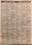 Galway Advertiser 1981/1981_01_15/GA_15011981_E1_013.pdf