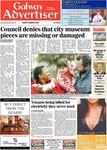Galway Advertiser 2005/2005_06_23/GA_2306_E1_001.pdf