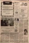 Galway Advertiser 1981/1981_01_15/GA_15011981_E1_015.pdf