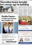 Galway Advertiser 2005/2005_06_23/GA_2306_E1_012.pdf