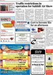 Galway Advertiser 2005/2005_06_23/GA_2306_E1_004.pdf