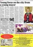 Galway Advertiser 2005/2005_06_23/GA_2306_E1_010.pdf